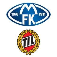 Eliteserien Molde FK - Tromsø