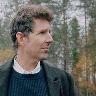 Jul med Odd Nordstoga og Det Norske Kammerorkester 2021