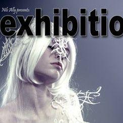 Sexhibition 2020 - Fredag - AVLYST