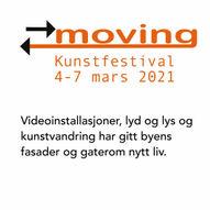 Moving Kunstfestival