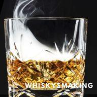 Whiskykveld på Sølvane Gard
