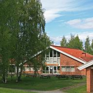 Norsk utvandrermuseum