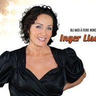 Inger Lise Rypdal - flyttet til 20. mai 2021