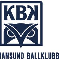 KBK - Viking