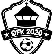 Øygarden FK - Rosenborg 2
