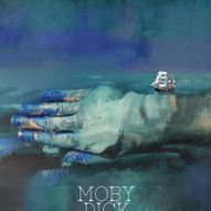 MOBY DICK (23.08)