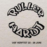 Ruller Hardt