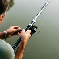 Sundvika fiskeplass
