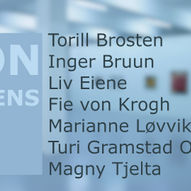 Utstilling - Kongruens II