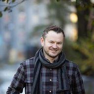 Knut Anders Sørum Trio