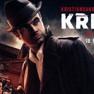 Kristiansand Krimfestival
