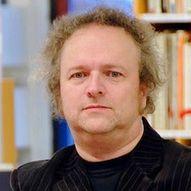 Christian Grøvlen: Urfremføring av In Arduis av Wolfgang Plagge