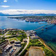 Boligmesse Tromsø