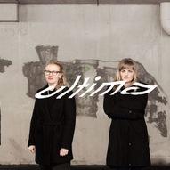 Ultima 2021: Tøyen Fil & Klafferi: Hausmusik 17.09.21 (Utsolgt)