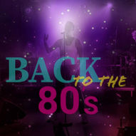 Back to the 80s - Ole André Westerheim med band