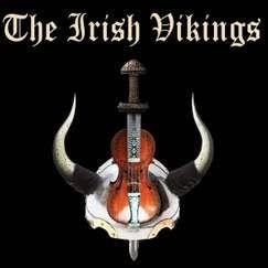 The Irish Vikings - 13.11.2013