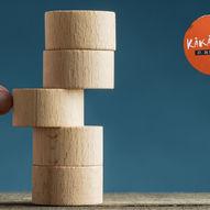 Styre smart og med tillit? - Debatt om tillitsreformen