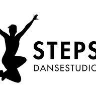 Jubileumsforestilling - Steps Dansestudio 15 år - LAG 3