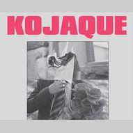 Kojaque