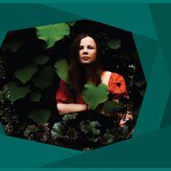 Det Nye Norske Storband og Shannon Mowday presenterer: Bridge over MeToo