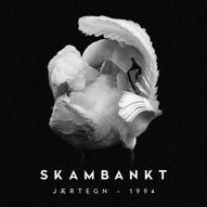 Skambankt // Rokken
