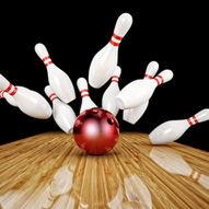 Baronen Bowling
