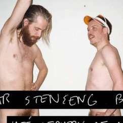 Einar Stenseng Band