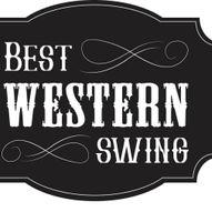 Best western swing