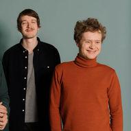 Sildajazz lytteklubb: Kjetil Mulelid Trio