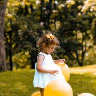 Ballongleken