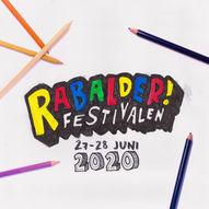 Rabalderfestivalen 2021