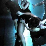 VINTERLYSFESTIVALEN HØST: Janne & Company -  Zombies (18/9)