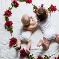 Kurs i Babypotting Onsdag 25. august