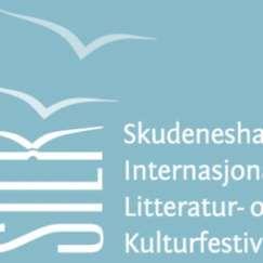 SILKeAvslutning med Herbjørg Wassmo, Sara Omar, Carsten Jensen, Linn Skåber, Tomm Kristiansen og Ida Høines
