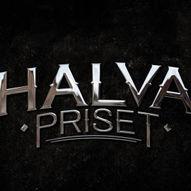 Halva Priset - live på Fysen kro