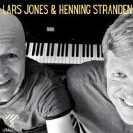 STRANDEN & JONES // Teaterfabrikken 23. juli