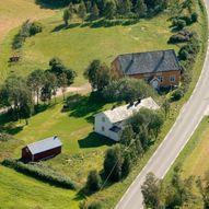 Meløy bygdemuseum