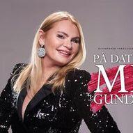 På date med Mia Gundersen
