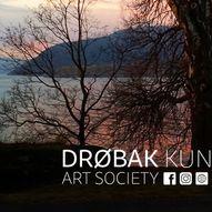 Varmbadet, Drøbak Kunstforening