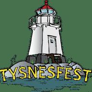 Tysnesfest 2022