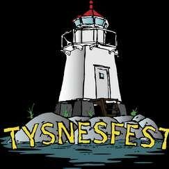 Tysnesfest 2021