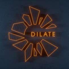 Dilate w/ Voltage & Inja + Crissy Criss // DISCOUNT TICKETS