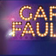 Gary Faulds Live!