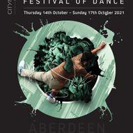 Triple Bill: Bridie Gane, Malcolm Sutherland and Éowyn Emerald & Dancers