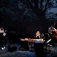 Sinikka Langeland - Vind og Sol
