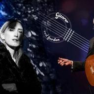 Helgepass - Jan Eggum & Christel Alsos