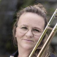 JazzGalleriet presenterer Haldis Bårdsen