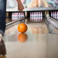 Oslo Bar & Bowling