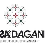 Vossadagane – kulturkonferanse