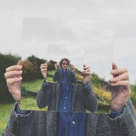 Endre Olsen (release) // Stereo